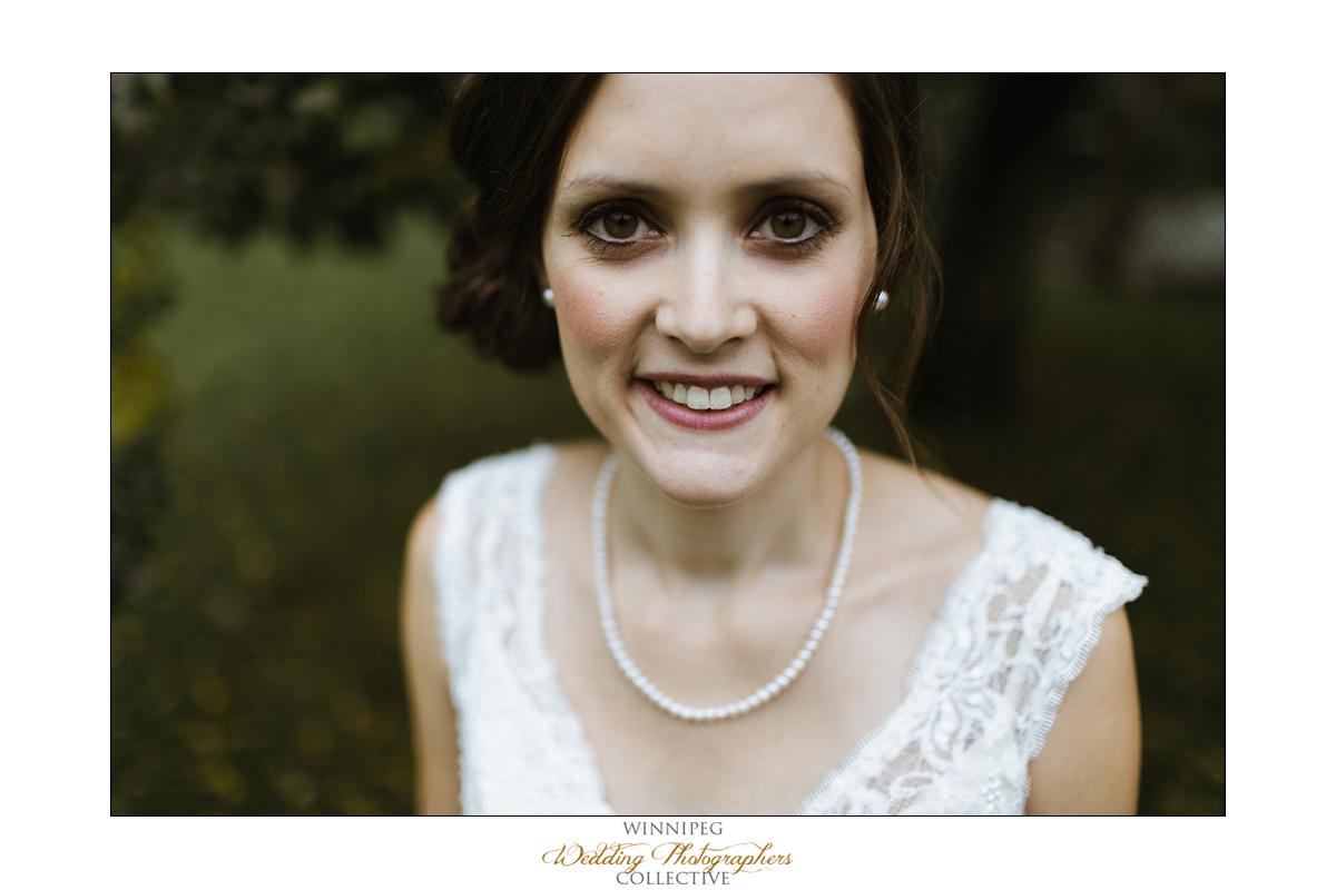 Carly+Josh_Wedding_Morden_Reanne_013.jpg