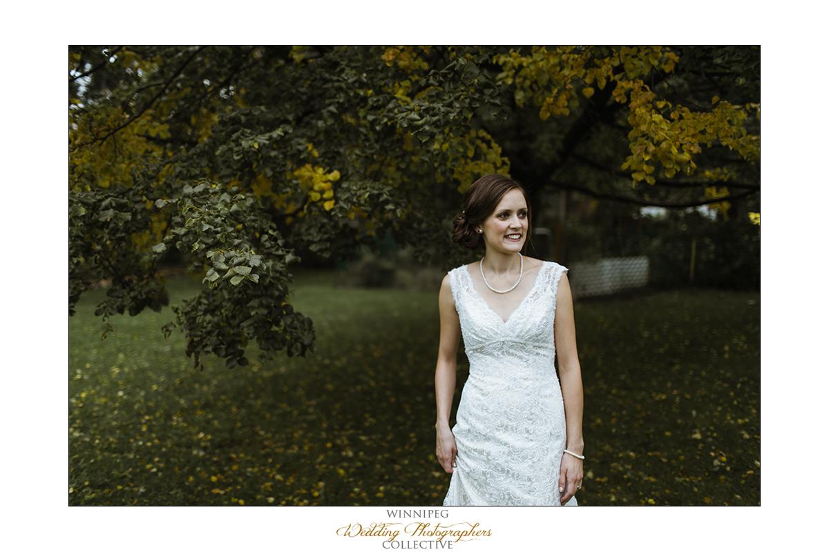 Carly+Josh_Wedding_Morden_Reanne_012.jpg