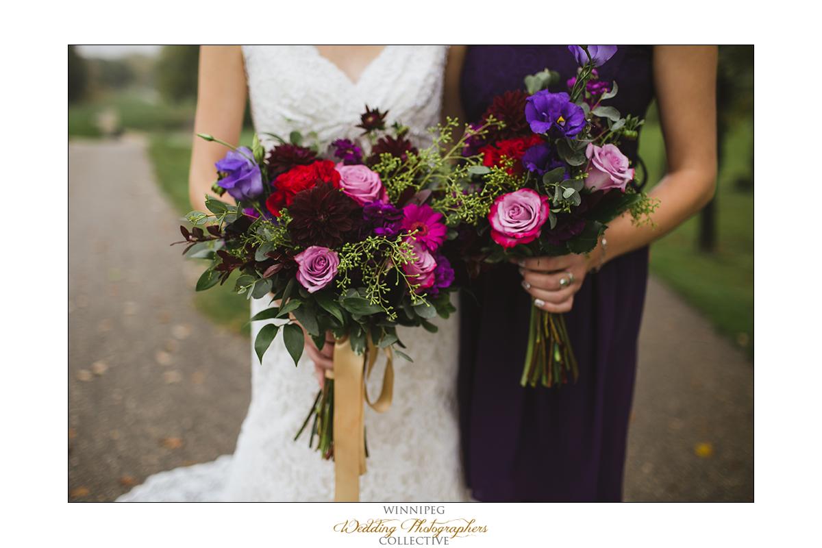 Carly+Josh_Wedding_Morden_Reanne_028.jpg
