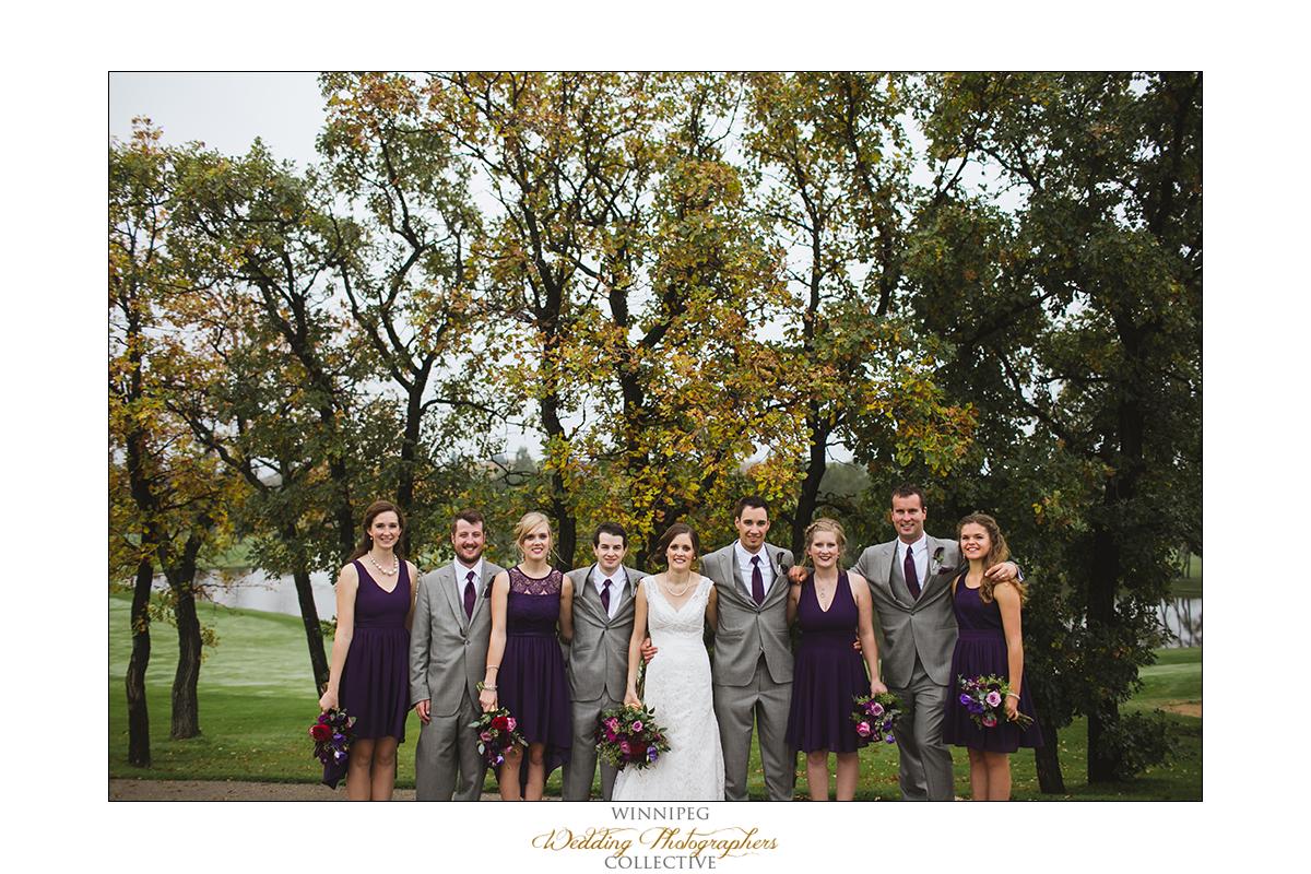 Carly+Josh_Wedding_Morden_Reanne_034.jpg