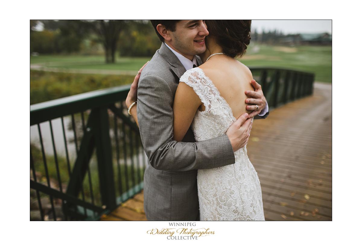 Carly+Josh_Wedding_Morden_Reanne_039.jpg