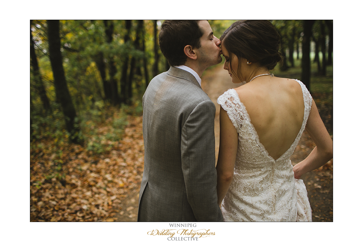 Carly+Josh_Wedding_Morden_Reanne_046.jpg