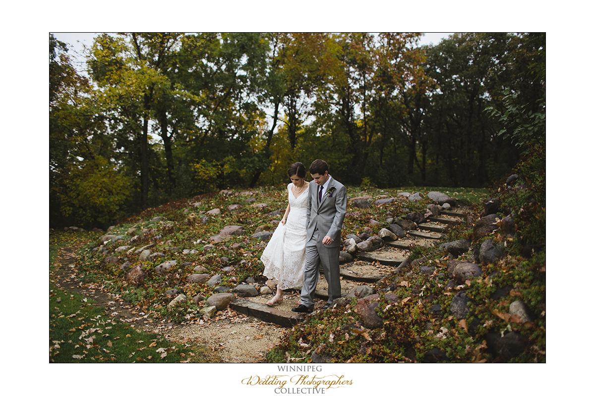 Carly+Josh_Wedding_Morden_Reanne_049.jpg
