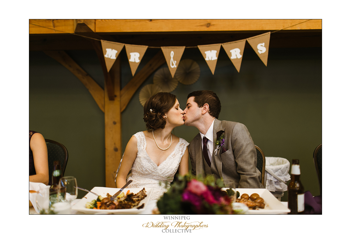 Carly+Josh_Wedding_Morden_Reanne_052.jpg