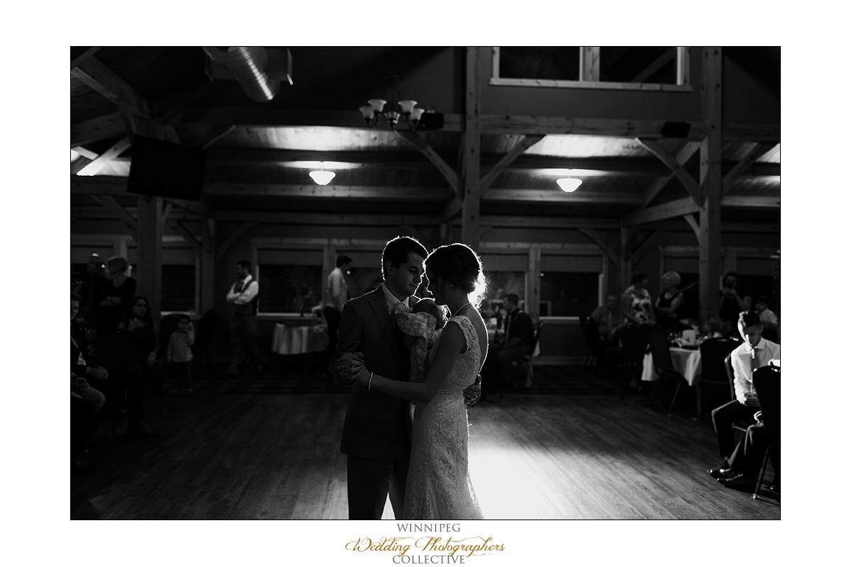 Carly+Josh_Wedding_Morden_Reanne_058.jpg