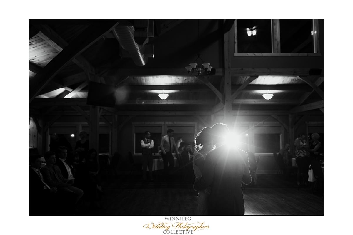 Carly+Josh_Wedding_Morden_Reanne_059.jpg