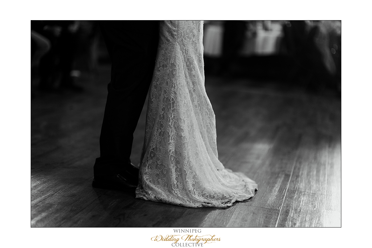 Carly+Josh_Wedding_Morden_Reanne_060.jpg