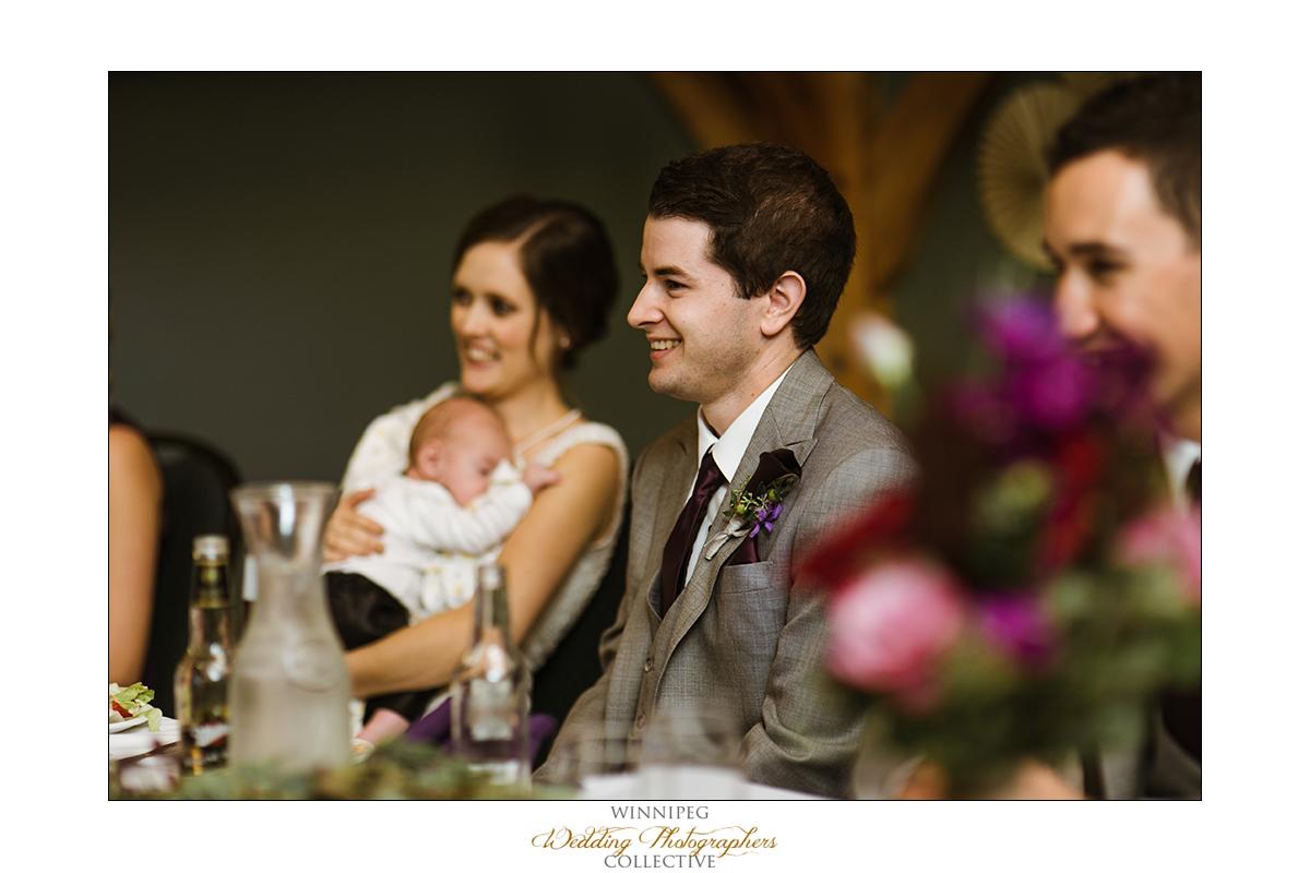 Carly+Josh_Wedding_Morden_Reanne_051.jpg