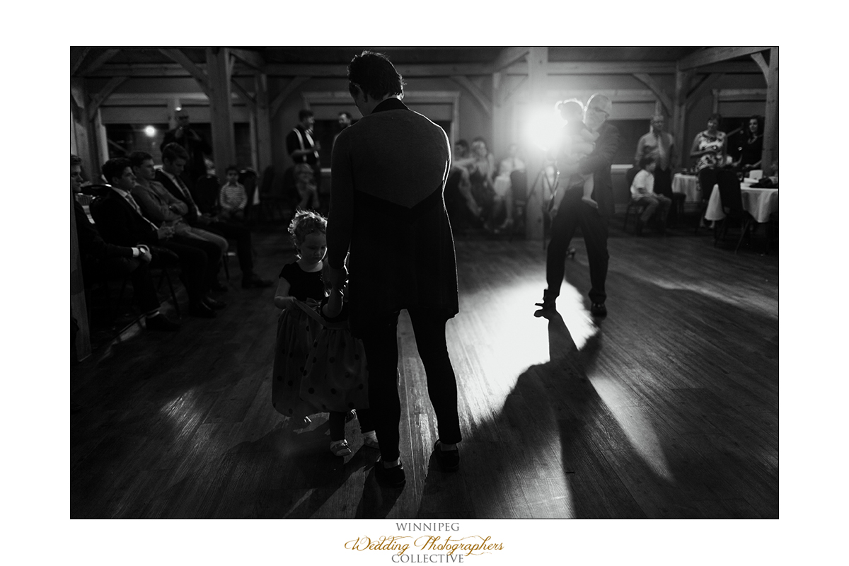 Carly+Josh_Wedding_Morden_Reanne_064.jpg