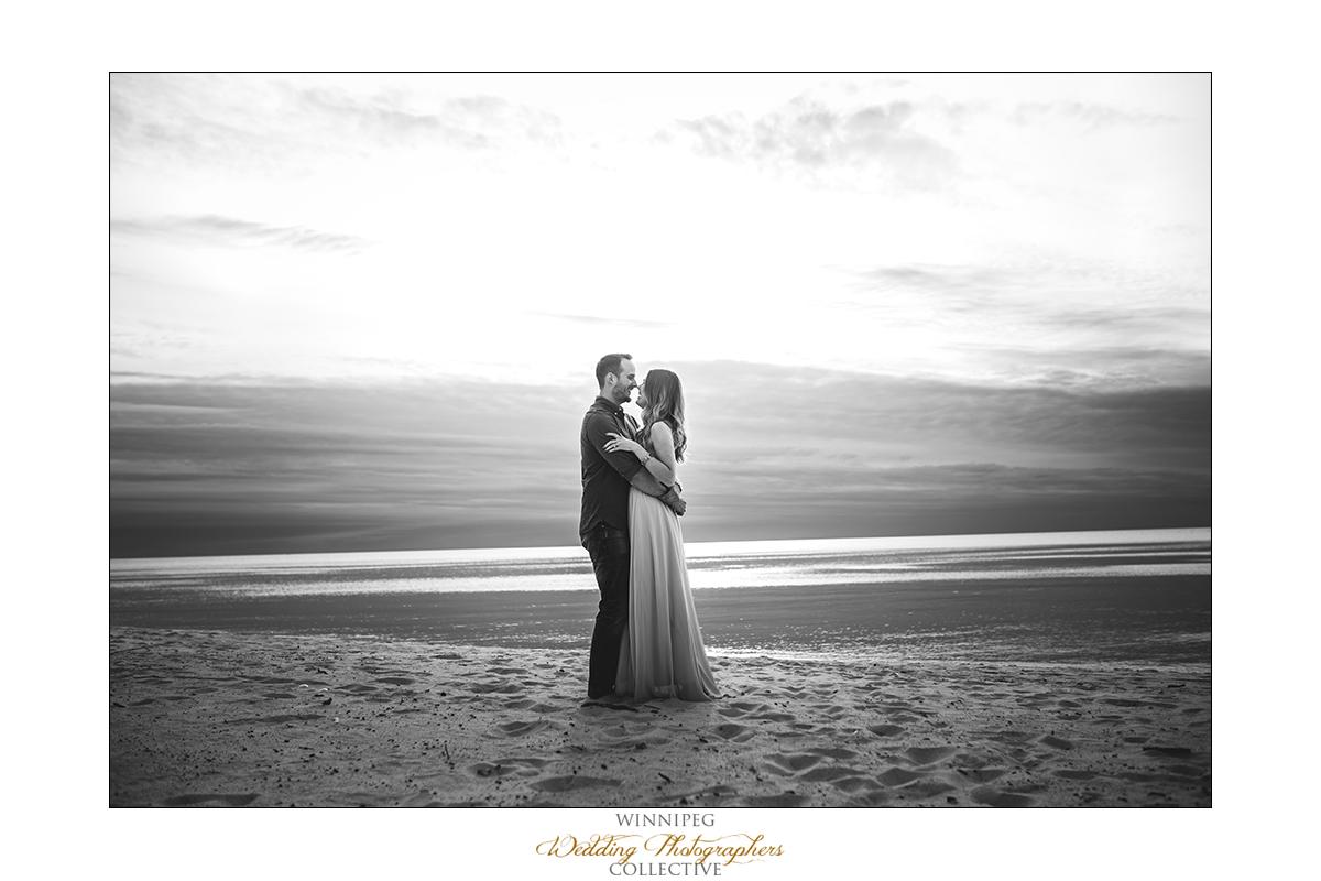 Manitoba wedding photographers
