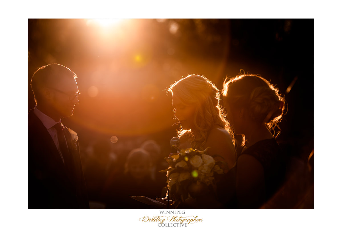 Evergreen Village Wedding Photographer