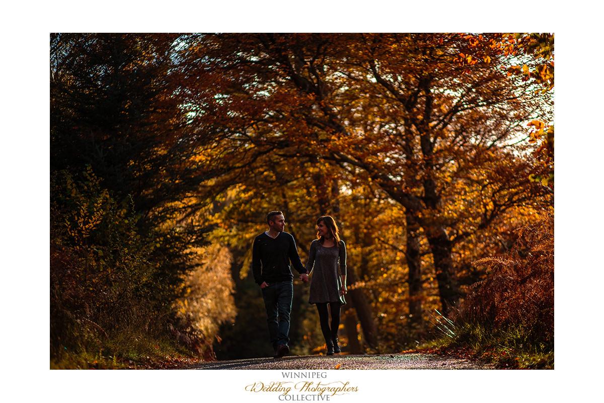 014_Angie Jeff Scotland Engagement Shoot Engaged Photos Isle of Skye Eilean Donan Castle.jpg