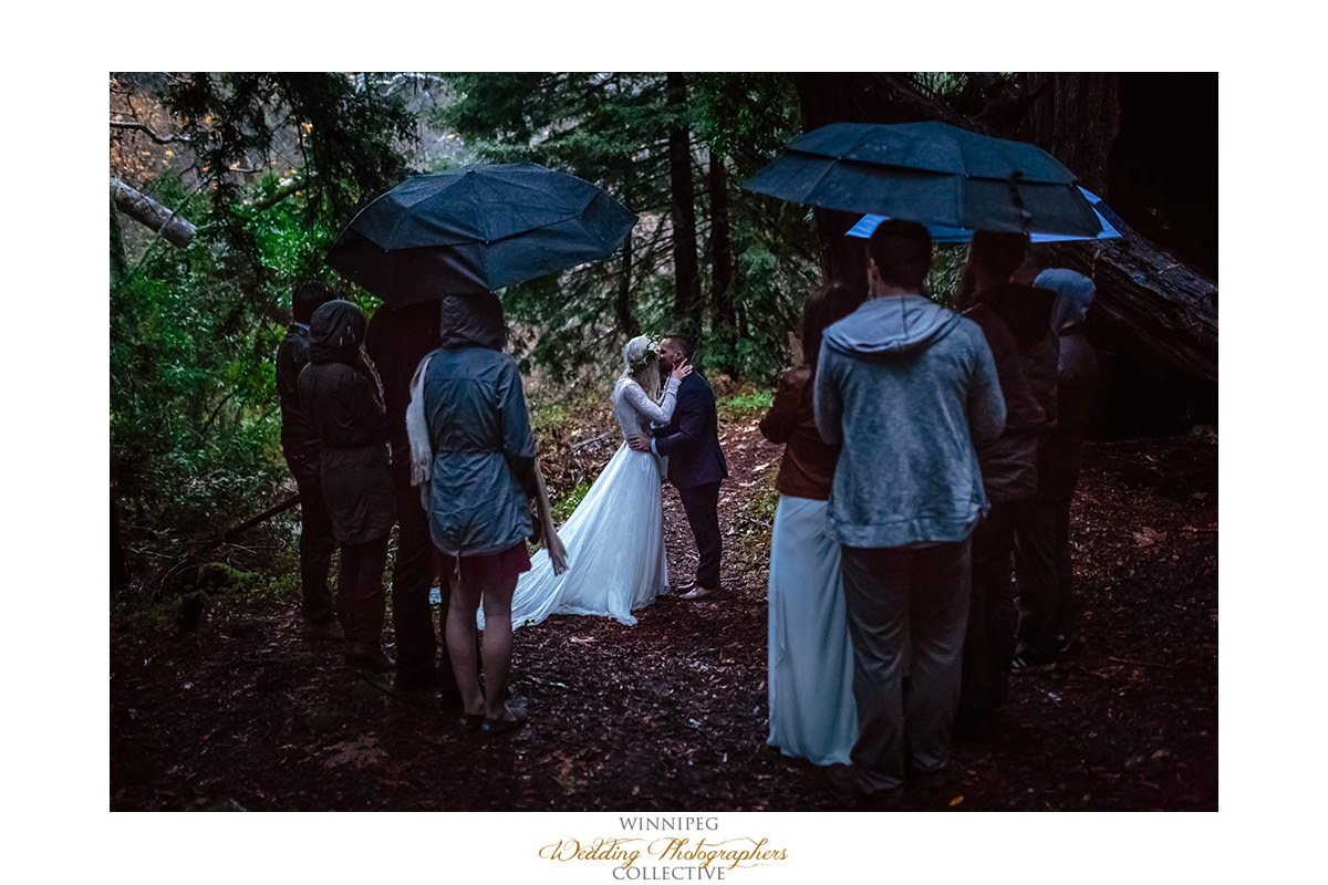 Big Sur California Rainy Wedding Elope Elopement Fit_019.jpg