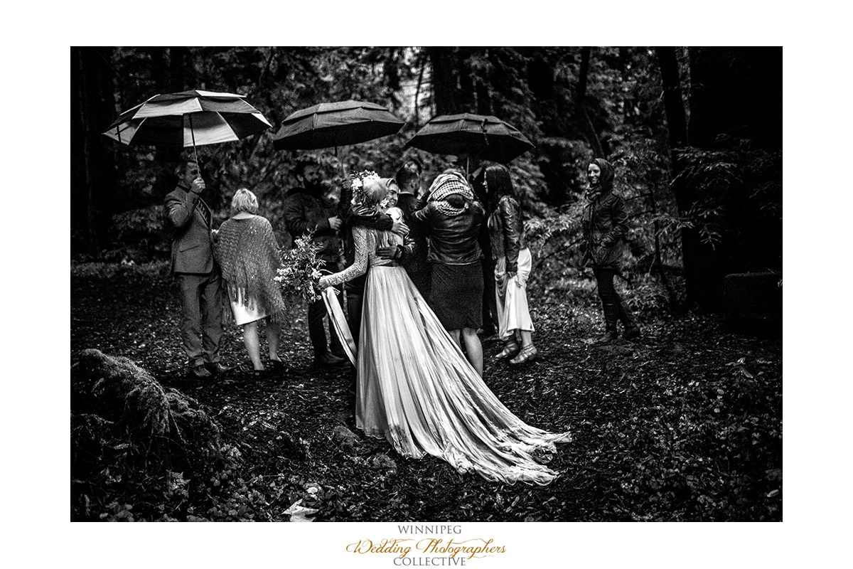 Big Sur California Rainy Wedding Elope Elopement Fit_020.jpg