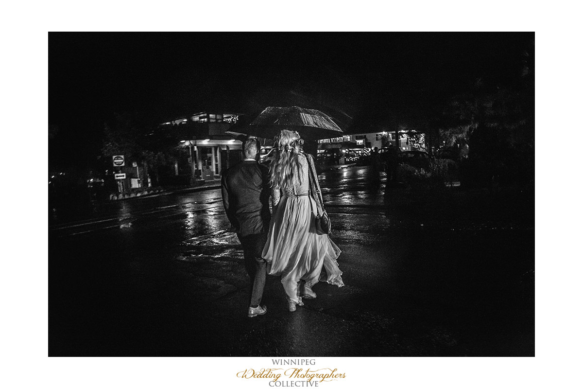 Big Sur California Rainy Wedding Elope Elopement Fit_022.jpg