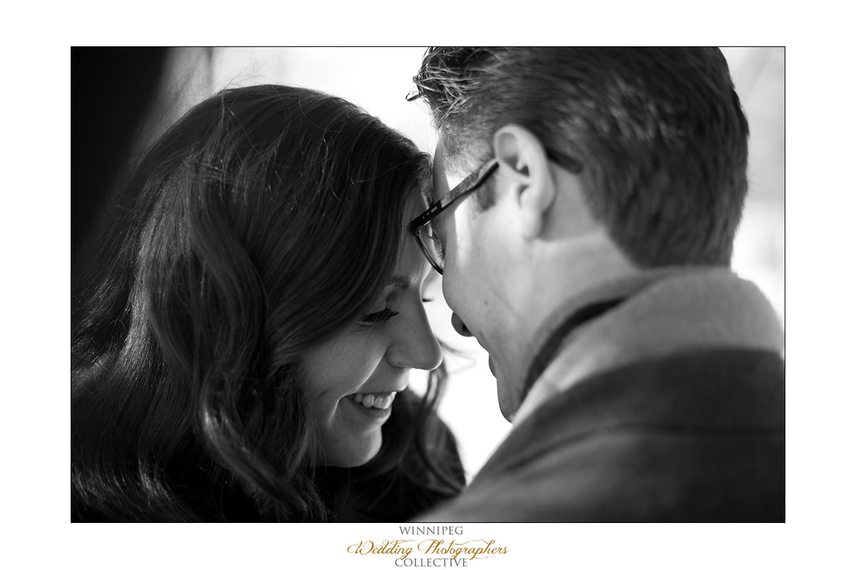Winnipeg Winter Engagement The Forks Photo Blair 2.jpg