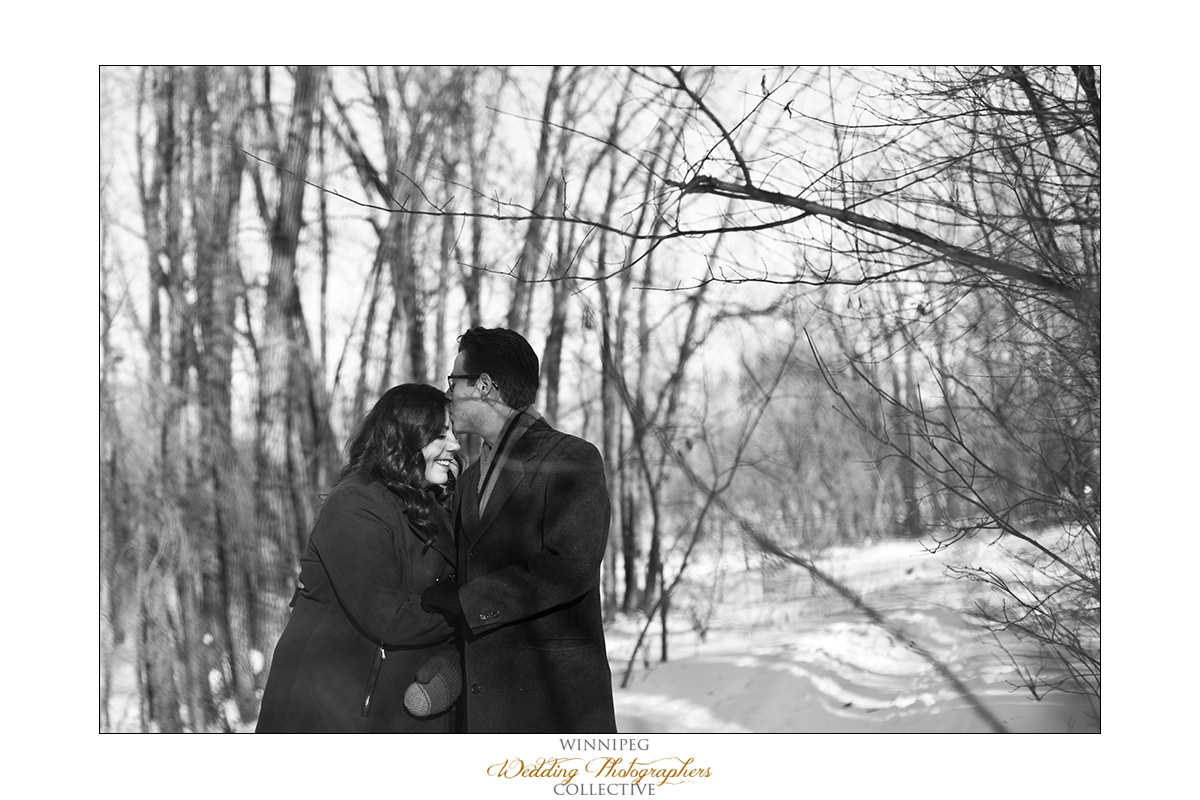 Winnipeg Winter Engagement The Forks Photo Blair 5.jpg