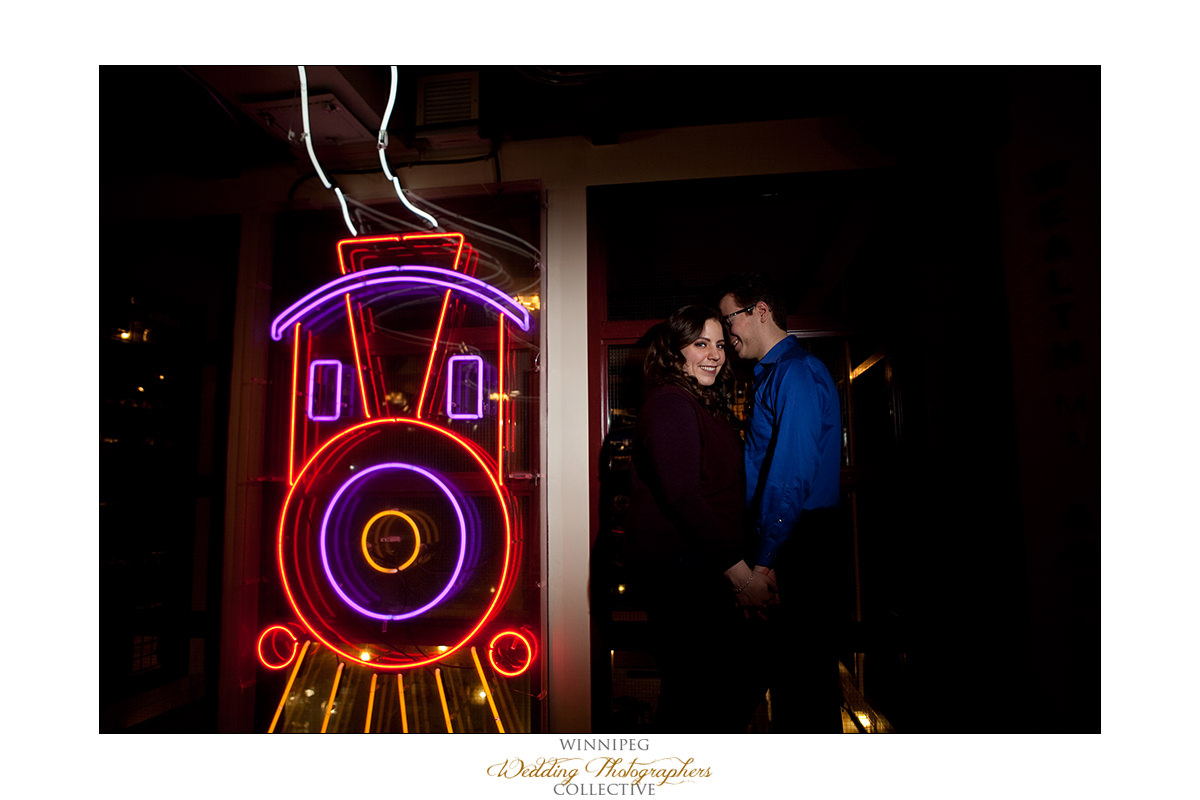 Winnipeg Winter Engagement The Forks Photo Blair 6.jpg