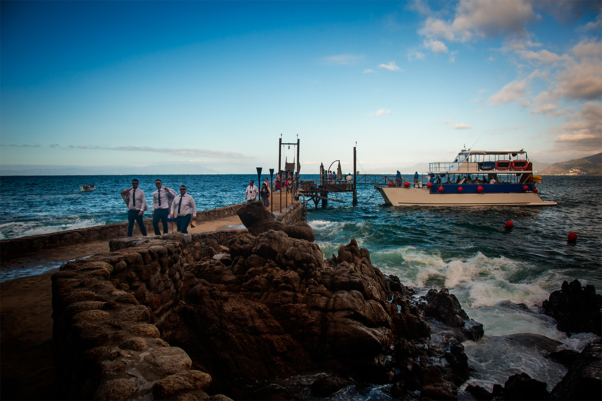 002_Mexico Beach Life Destination Wedding Puerto Vallarta Las Caletas.jpg