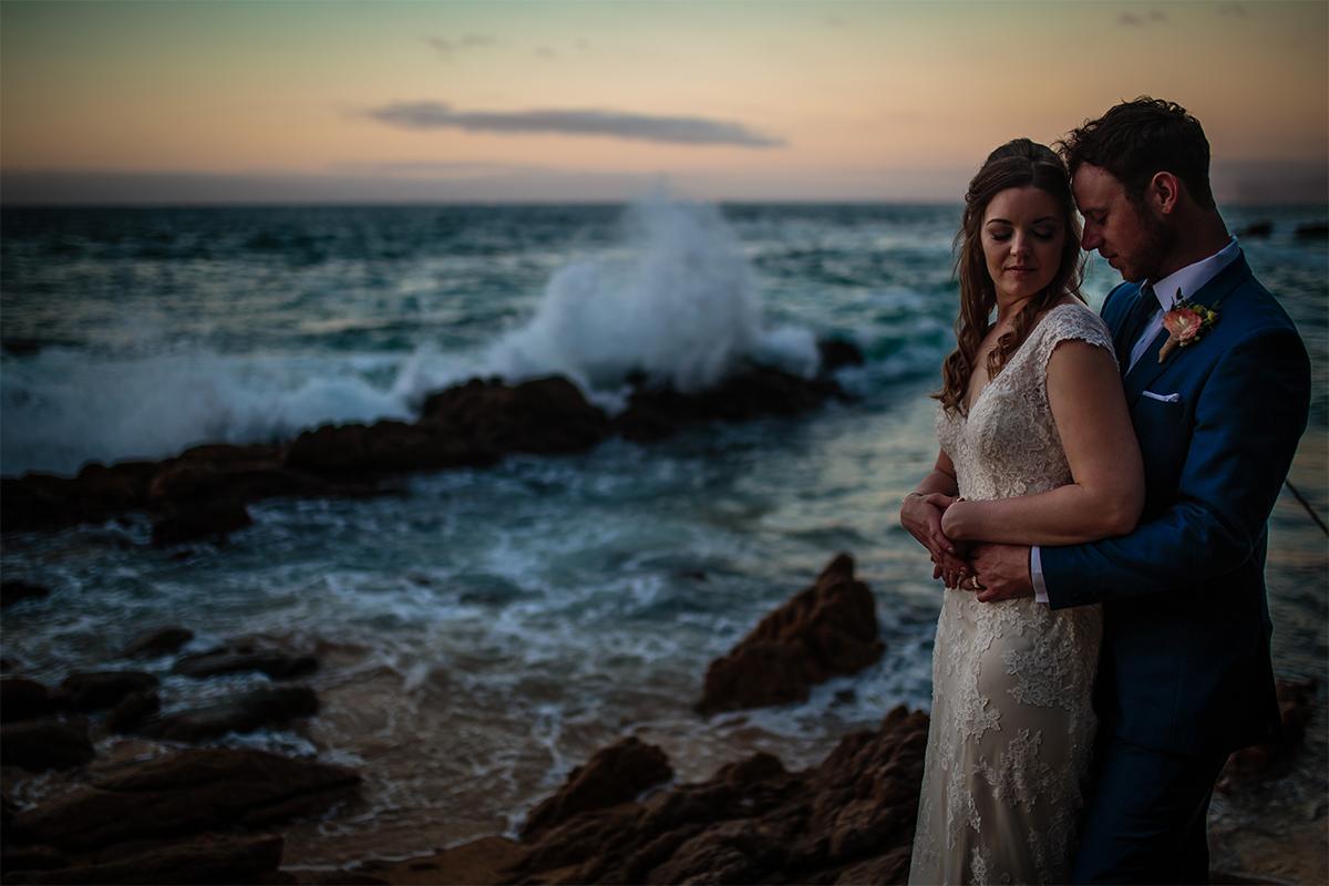 008_Mexico Beach Life Destination Wedding Puerto Vallarta Las Caletas.jpg