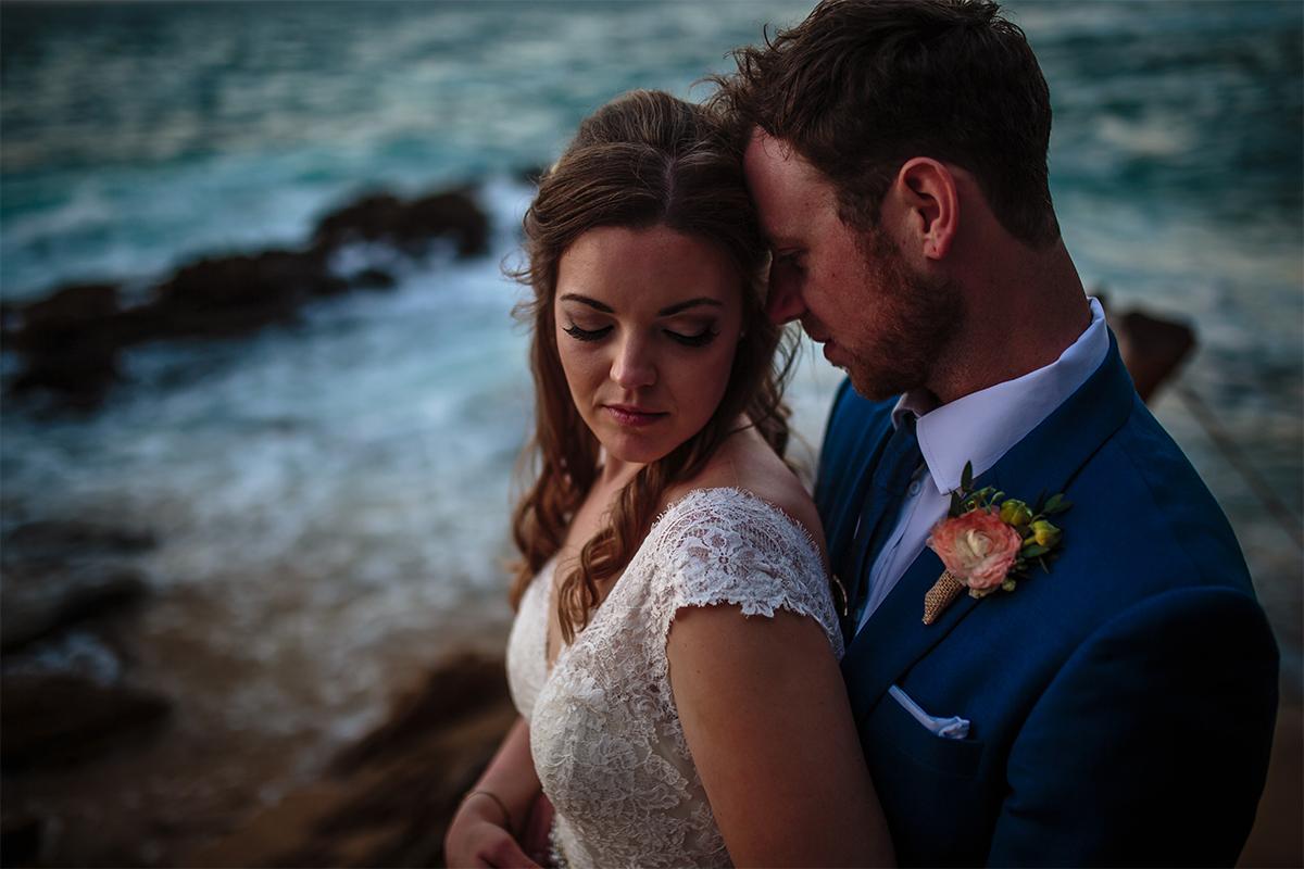 009_Mexico Beach Life Destination Wedding Puerto Vallarta Las Caletas.jpg