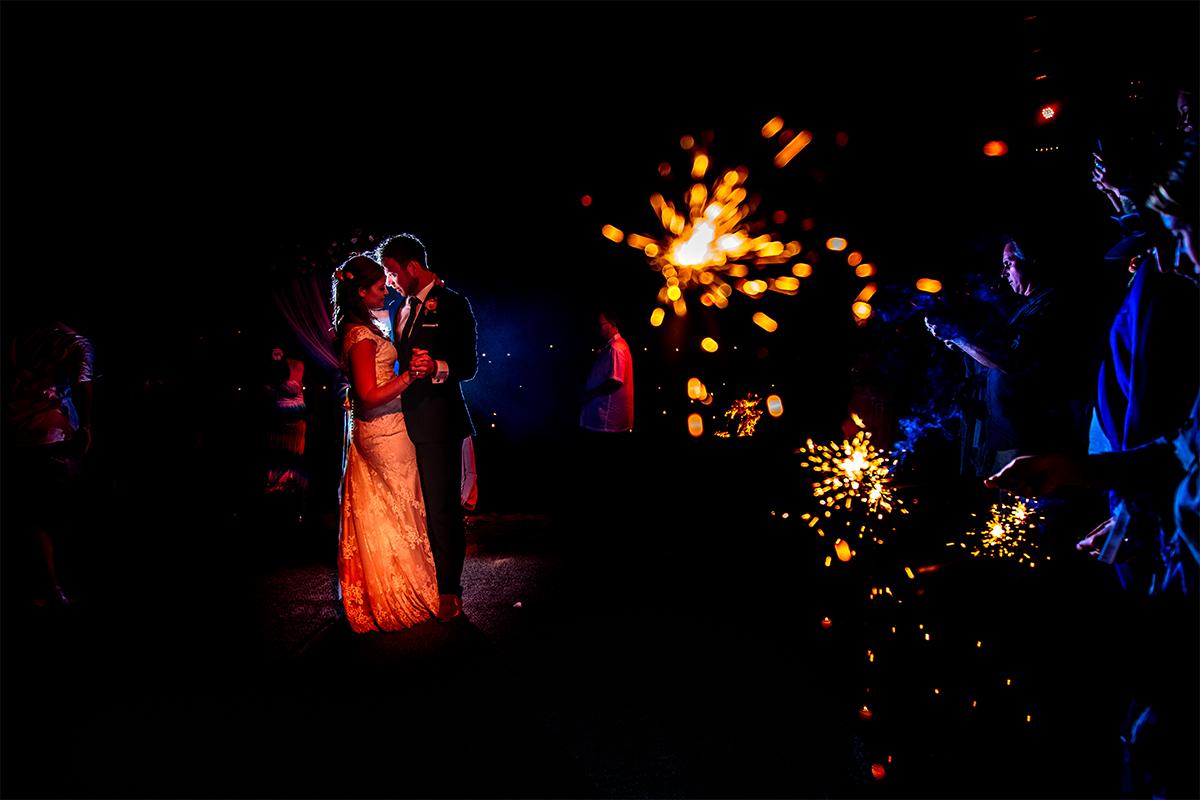 012_Mexico Beach Life Destination Wedding Puerto Vallarta Las Caletas.jpg