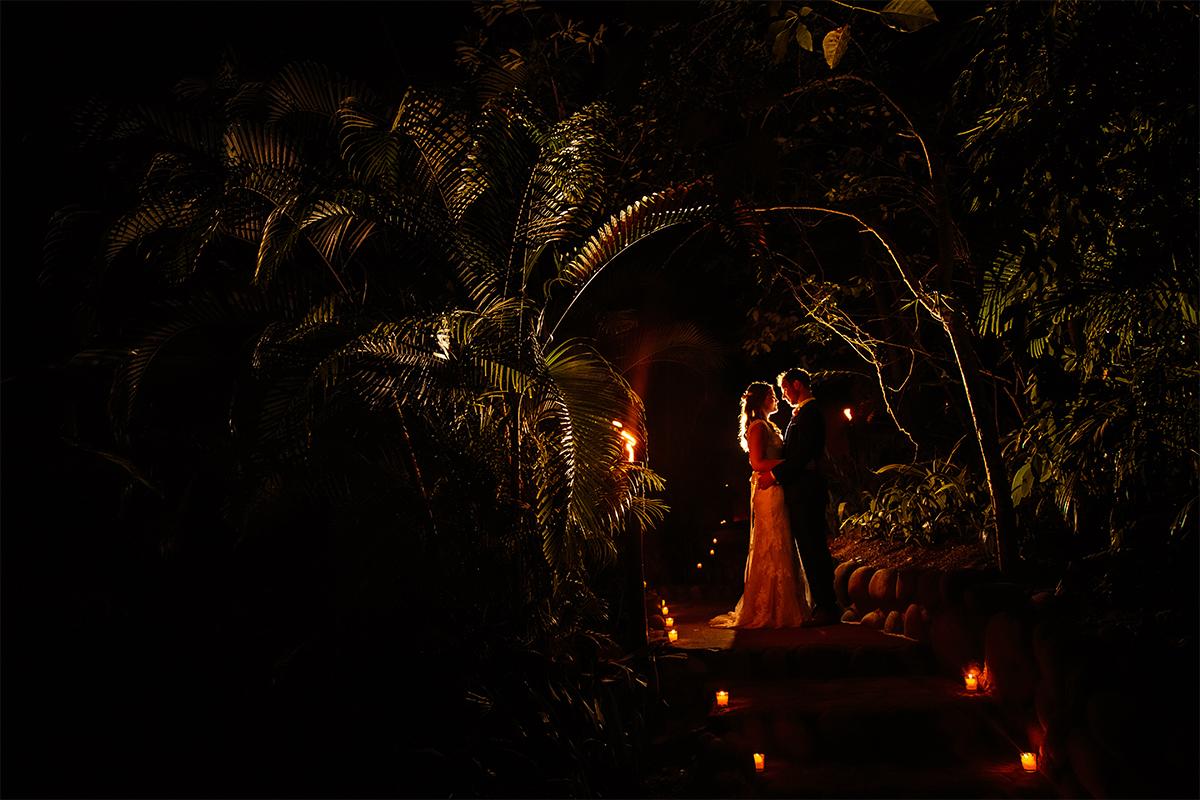 011_Mexico Beach Life Destination Wedding Puerto Vallarta Las Caletas.jpg