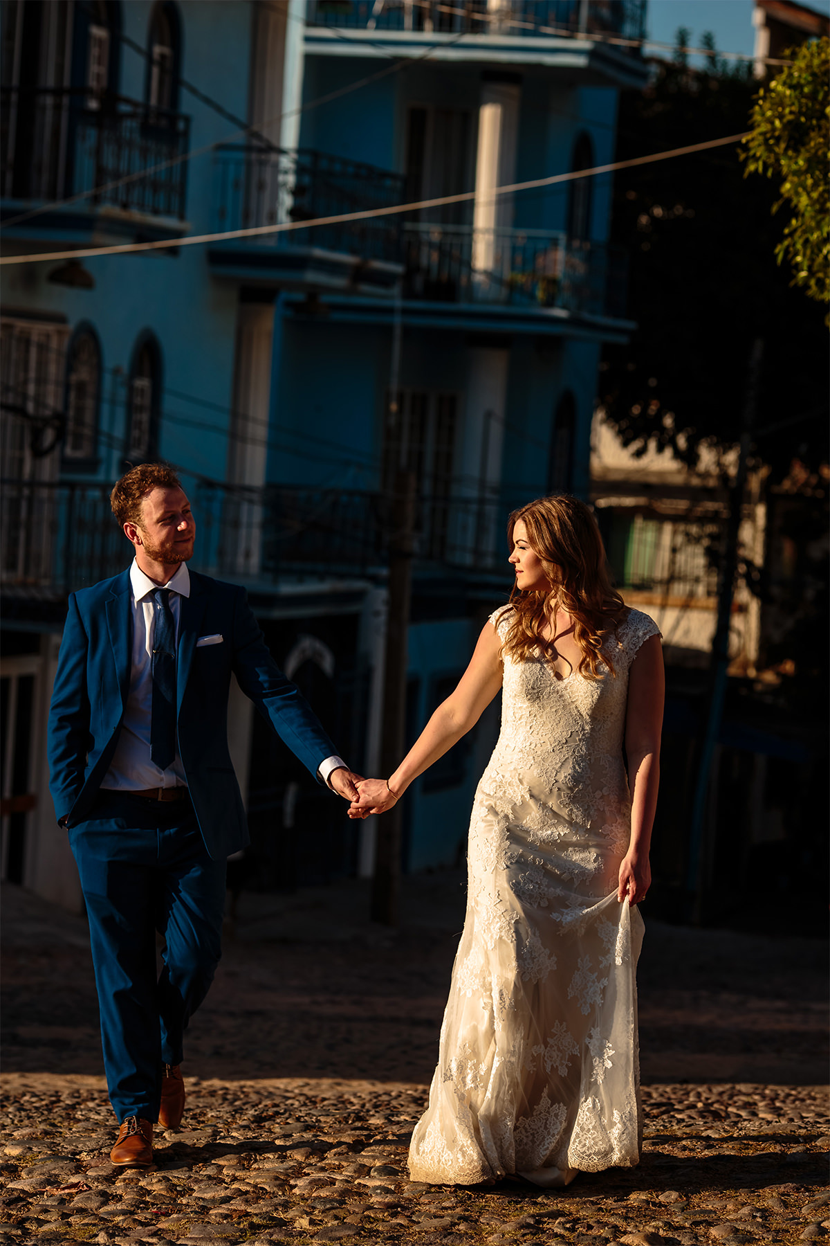 03_Mexico Beach Life Destination Wedding Puerto Vallarta Las Caletas Trash the Dress.jpg