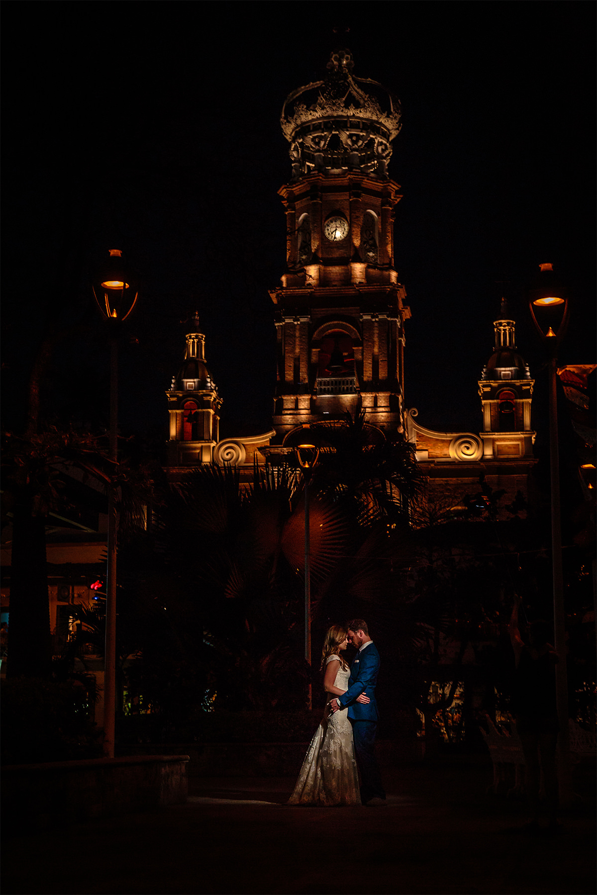 10_Mexico Beach Life Destination Wedding Puerto Vallarta Las Caletas Trash the Dress.jpg