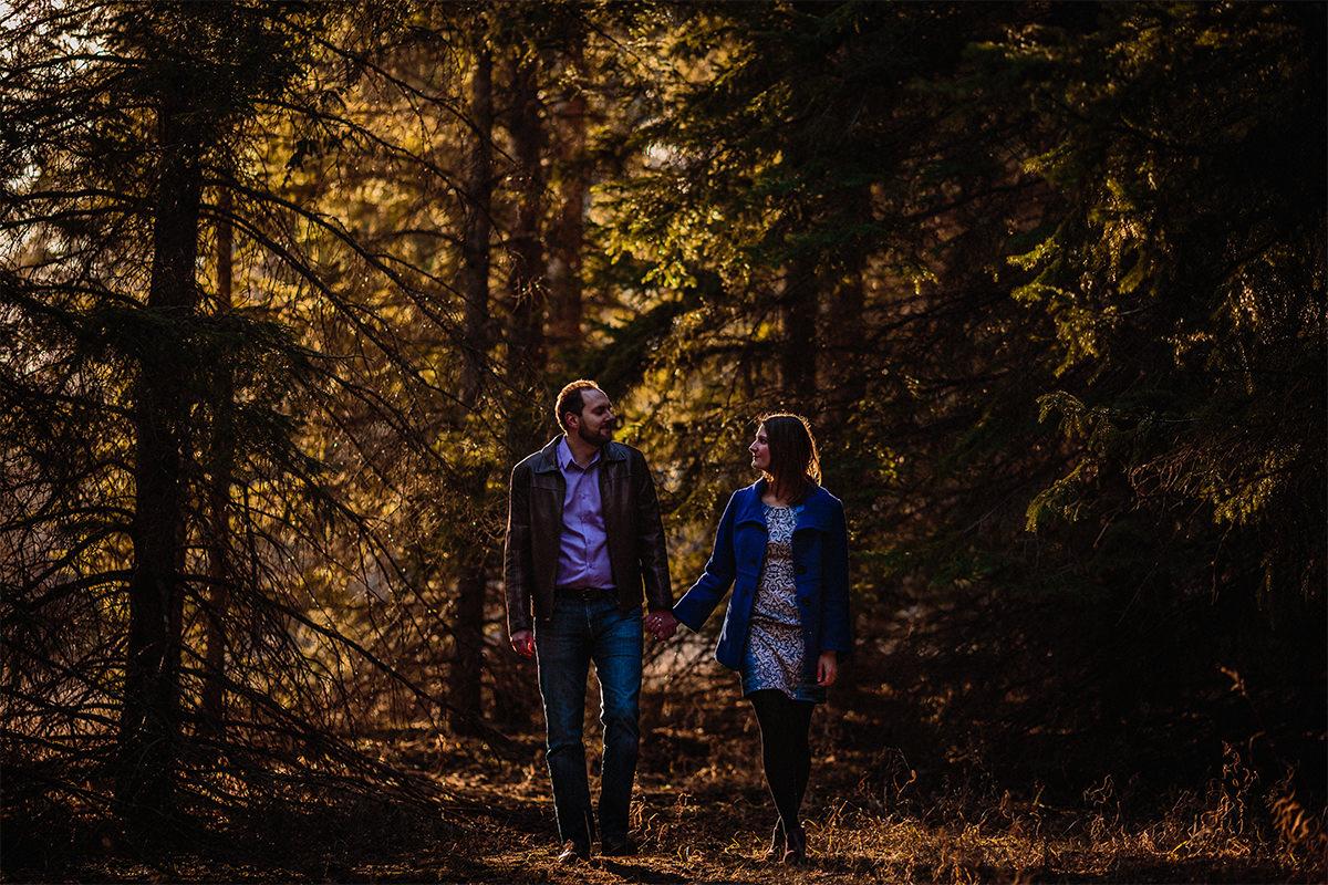 Michael and Kelly Highlights_04.jpg