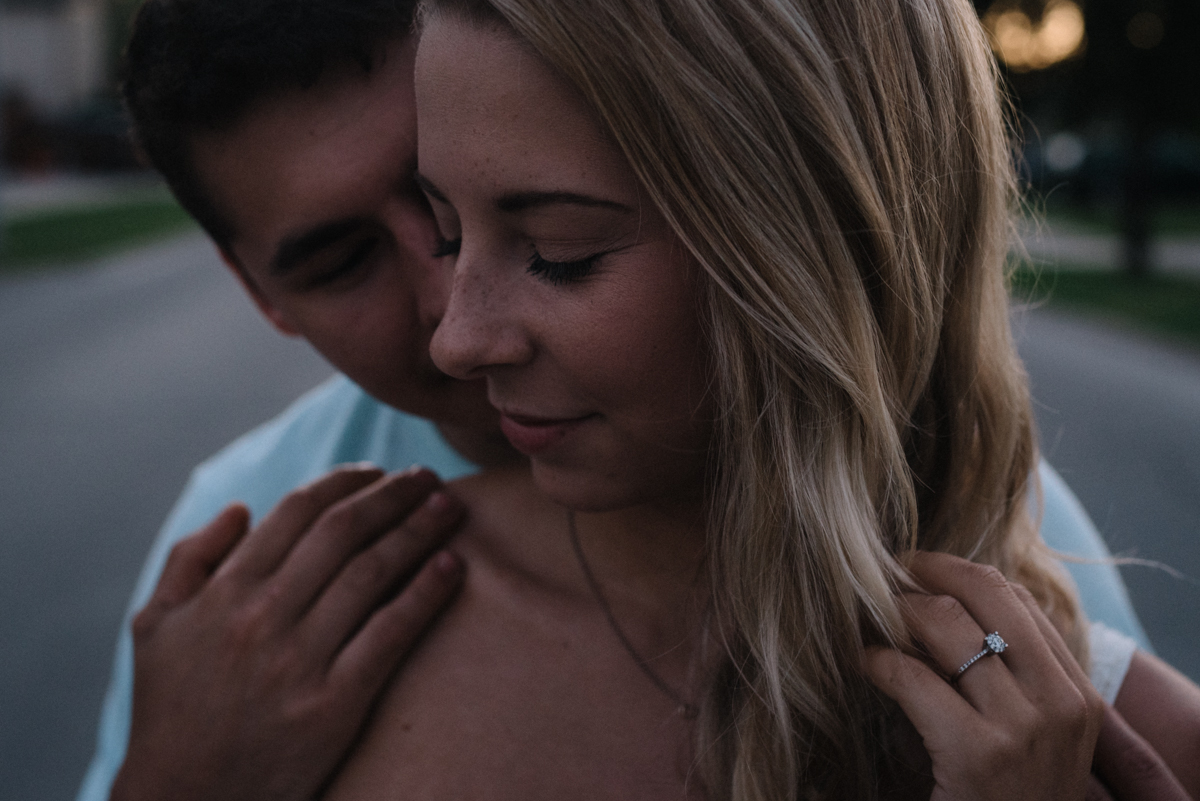 Haley+Del_Engaged_BunnsCreek-19.jpg