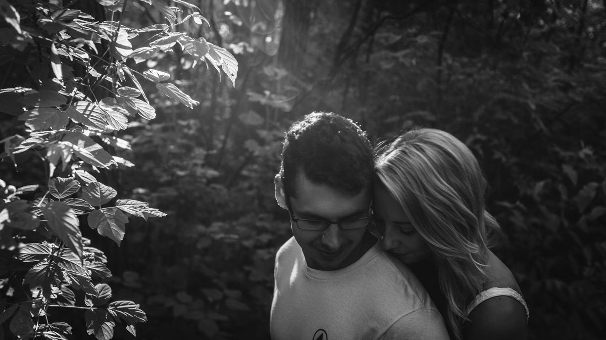 Haley+Del_Engaged_BunnsCreek-06.jpg