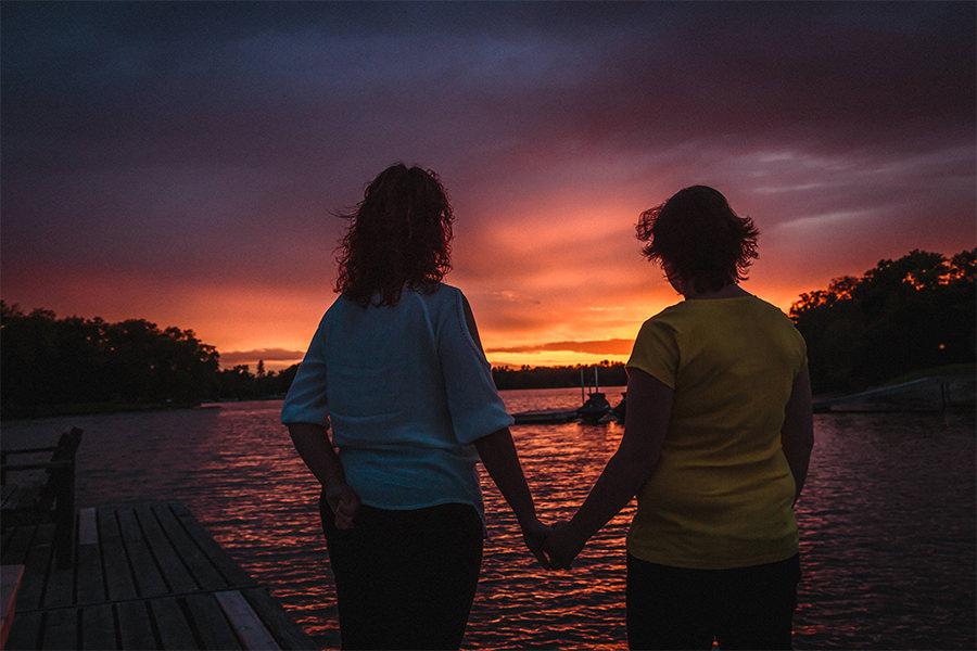 013_ShannonAndTracyEngaged-NetleyCreek-LoveWins-Manitoba-Canada-WinnipegWeddingPhotographersCollective-Tony.jpg