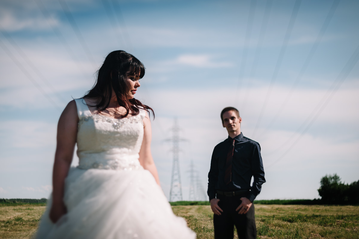 Tracey+Robert_Wedding_Headingley(C)-40.jpg
