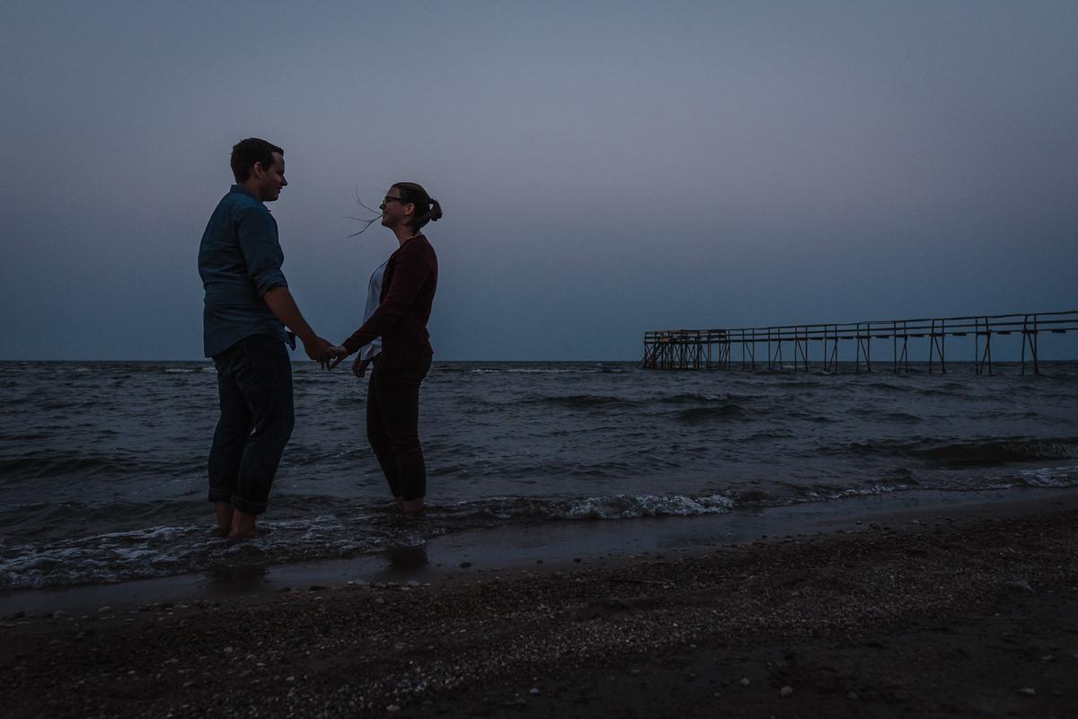 Ashley+Corey_Engaged_Dunottar(C)-11.jpg