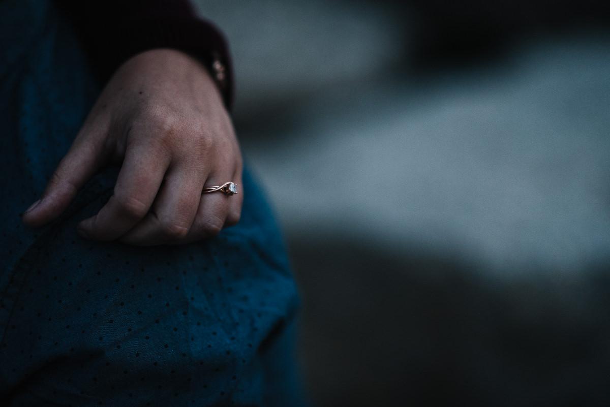 Ashley+Corey_Engaged_Dunottar(C)-14.jpg