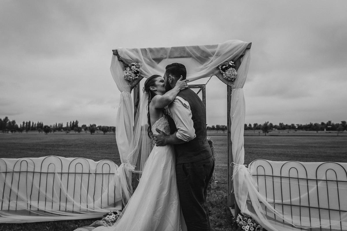 Dolly+Curtis_Married_WSP(C)-013.jpg