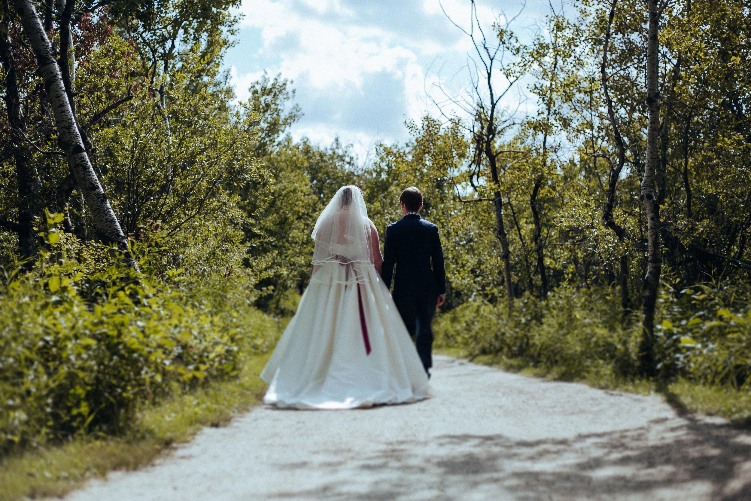 H&J_Wedding_Blog-4.jpg