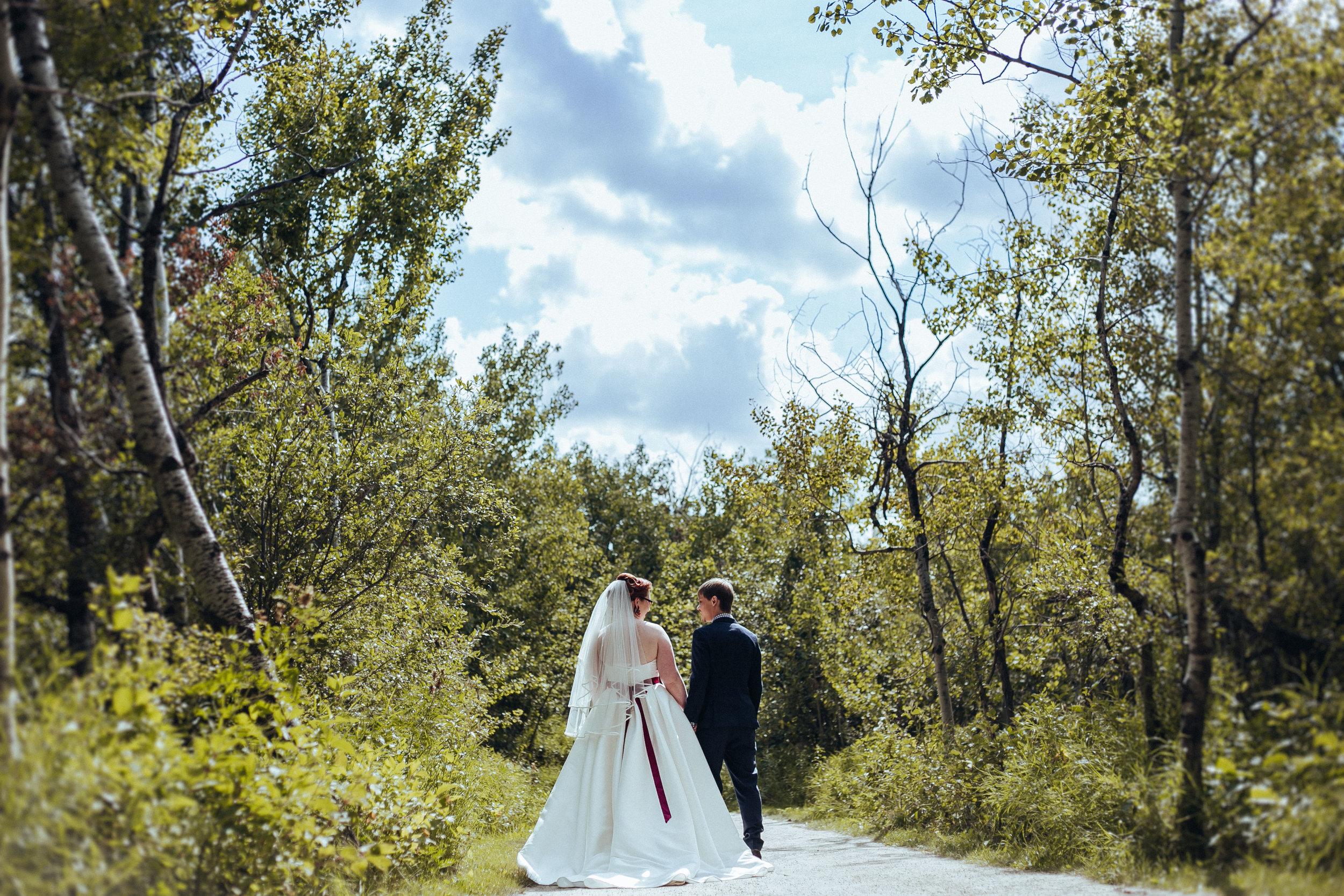 H&J_Wedding_Blog-5.jpg