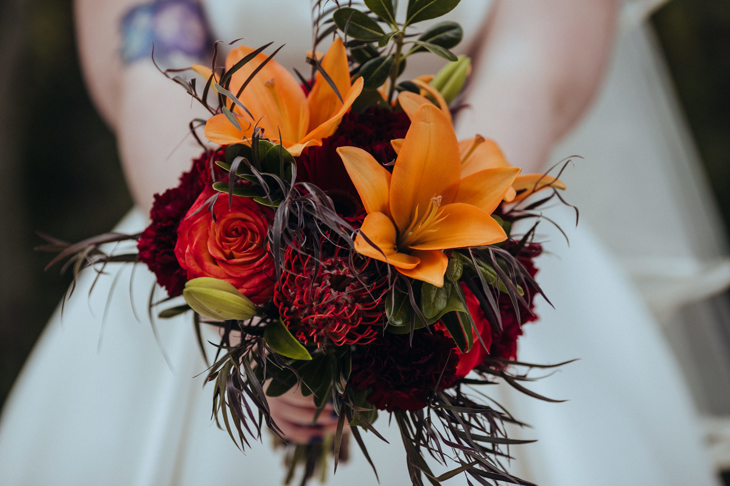 H&J_Wedding_Blog-7.jpg