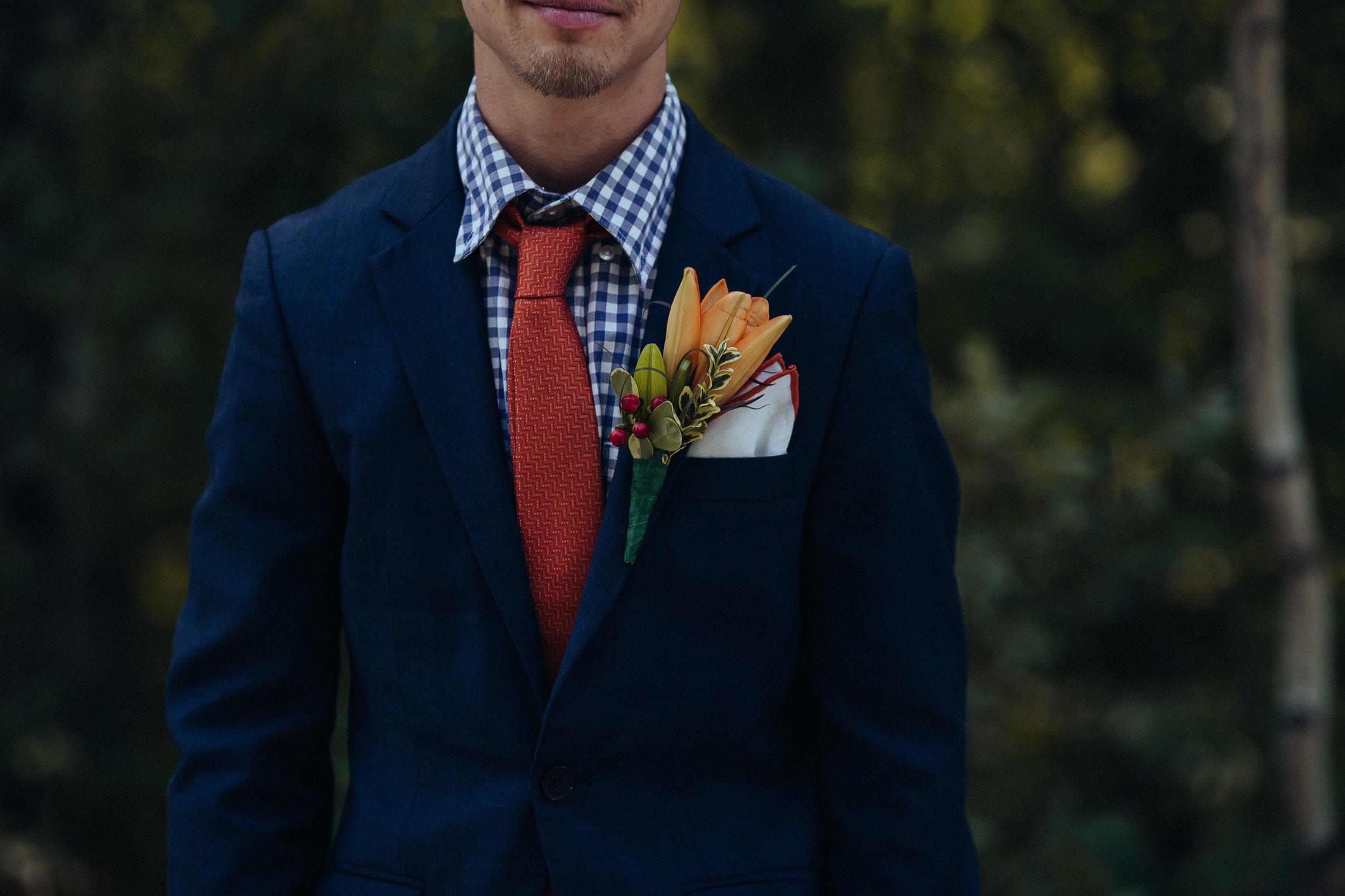 H&J_Wedding_Blog-9.jpg