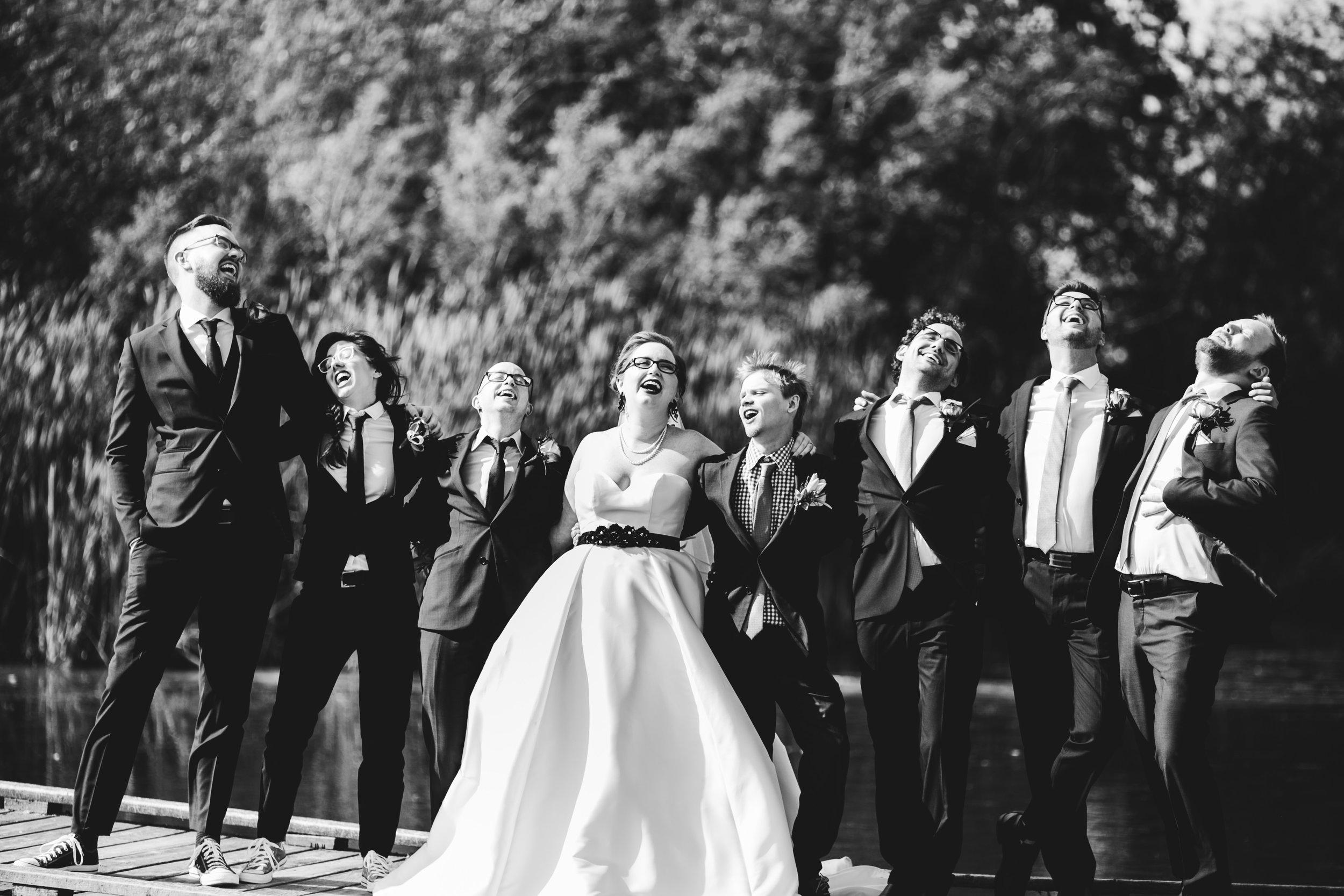 H&J_Wedding_Blog-13.jpg