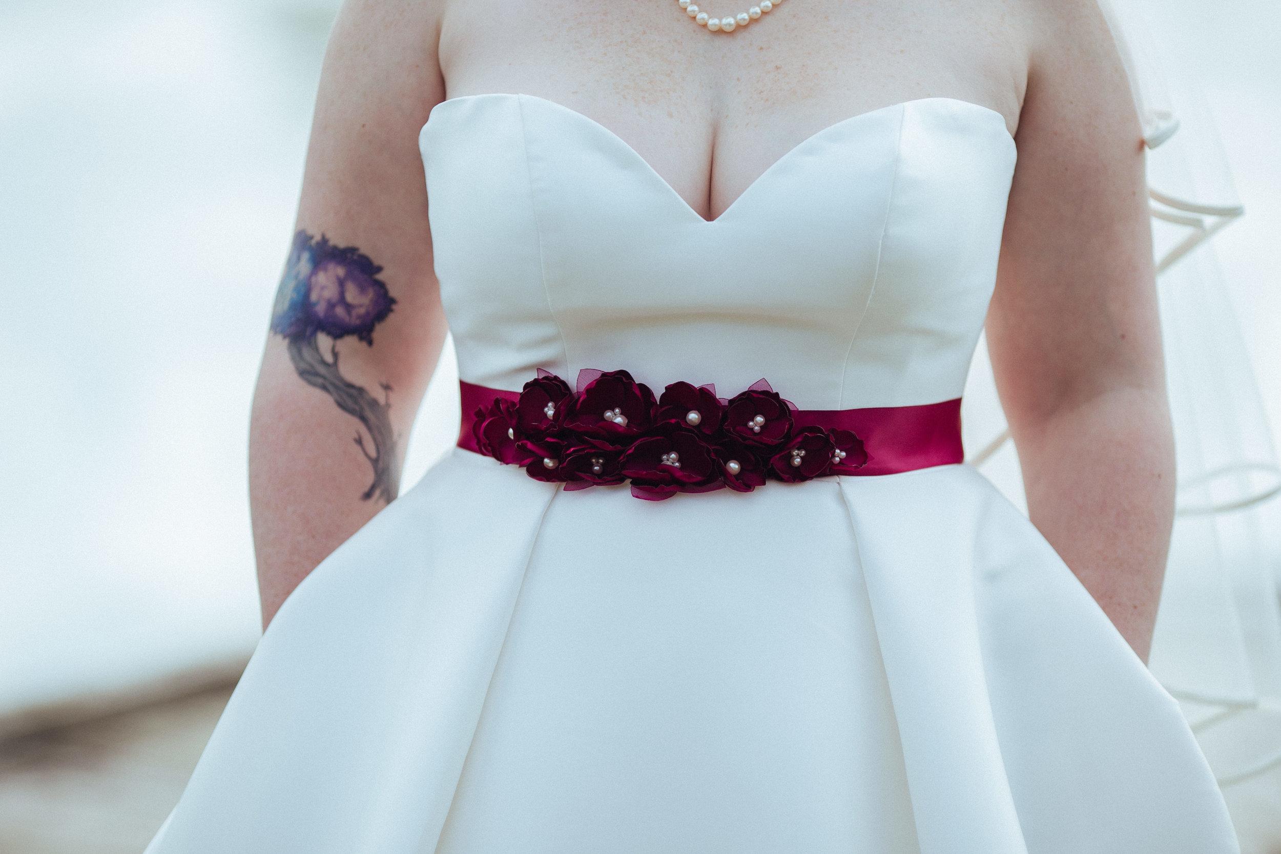 H&J_Wedding_Blog-15.jpg