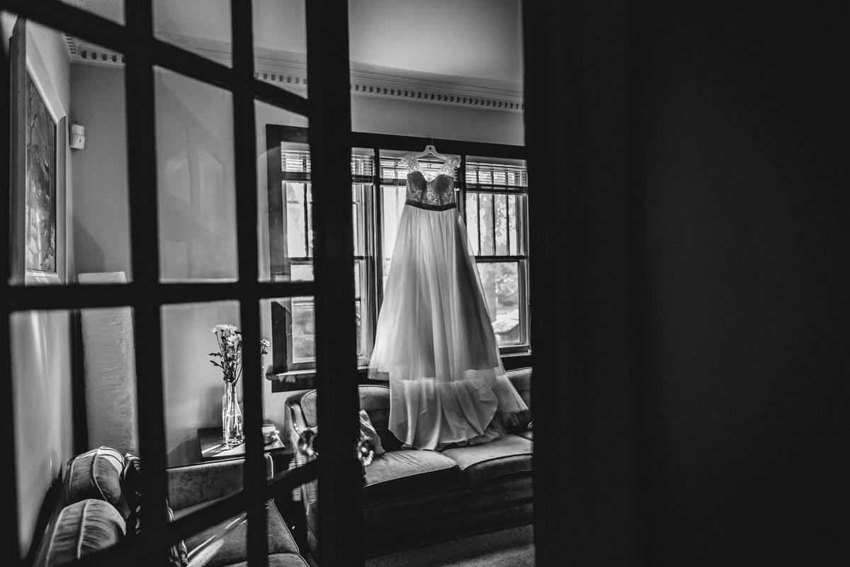 Shannon+Blair_Wedding_Cielo's(C)-003.jpg