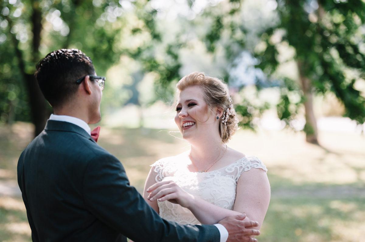 Shannon+Blair_Wedding_Cielo's(C)-011.jpg