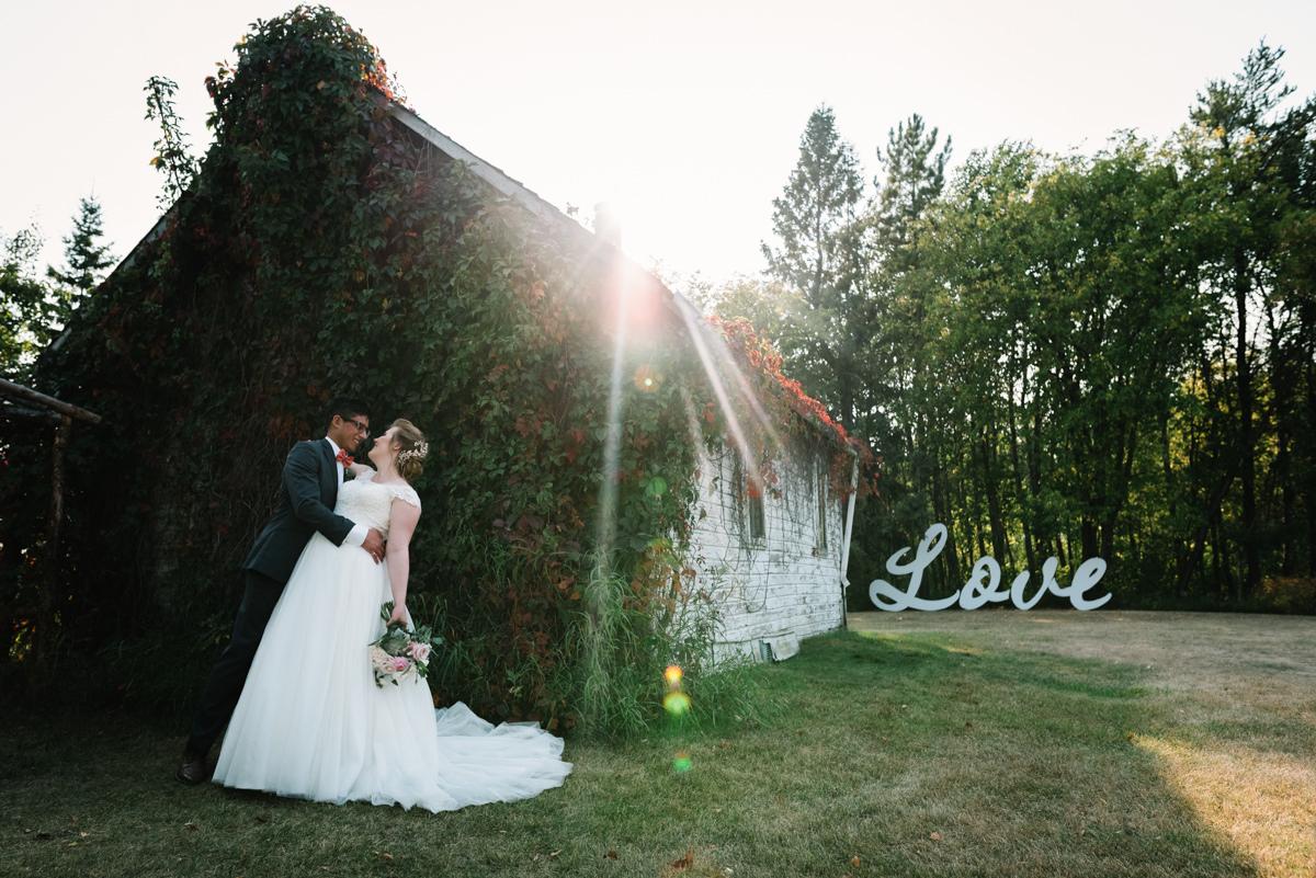 Shannon+Blair_Wedding_Cielo's(C)-029.jpg