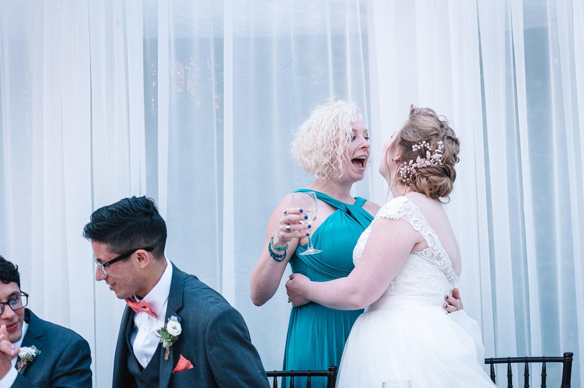 Shannon+Blair_Wedding_Cielo's(C)-040.jpg