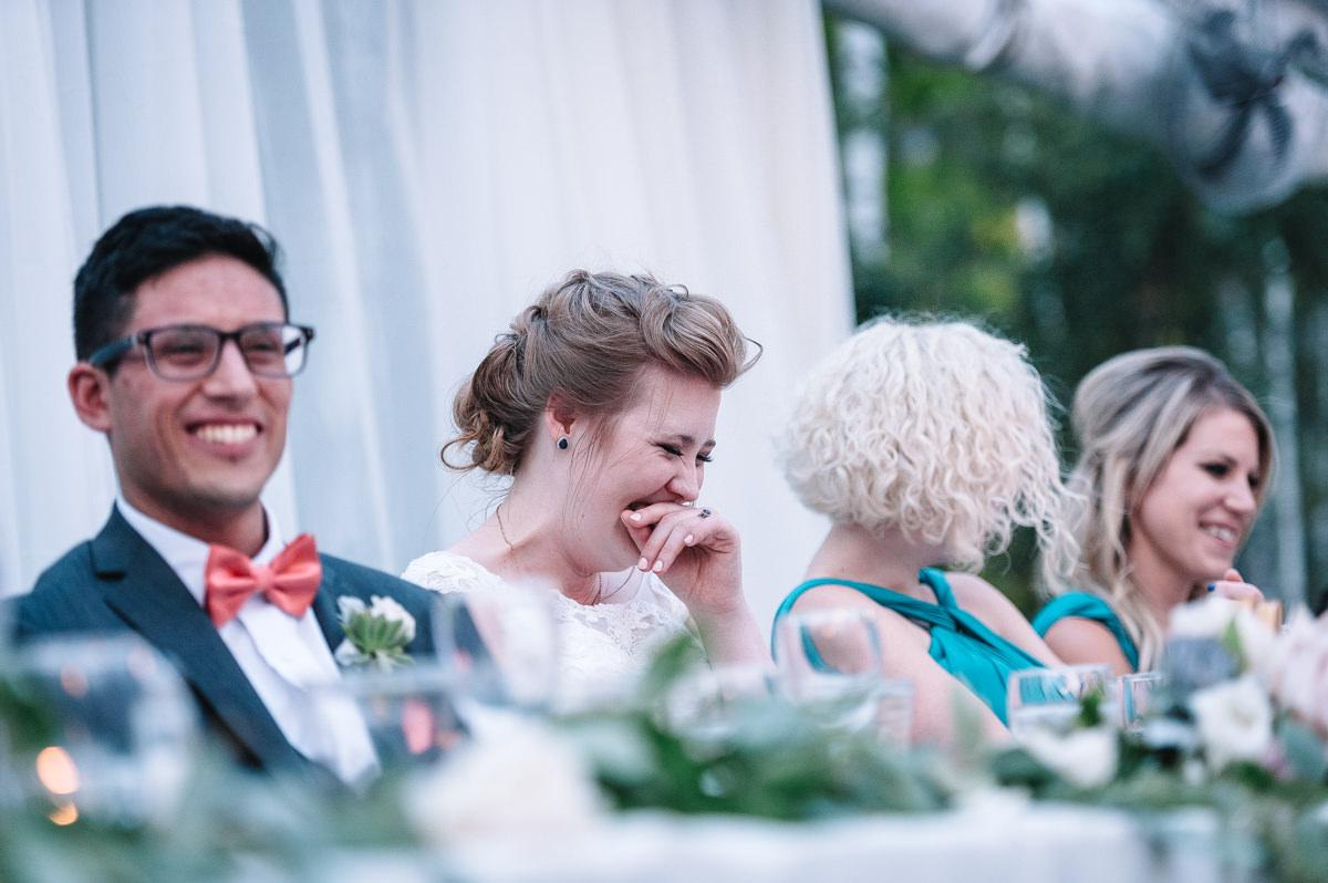 Shannon+Blair_Wedding_Cielo's(C)-043.jpg