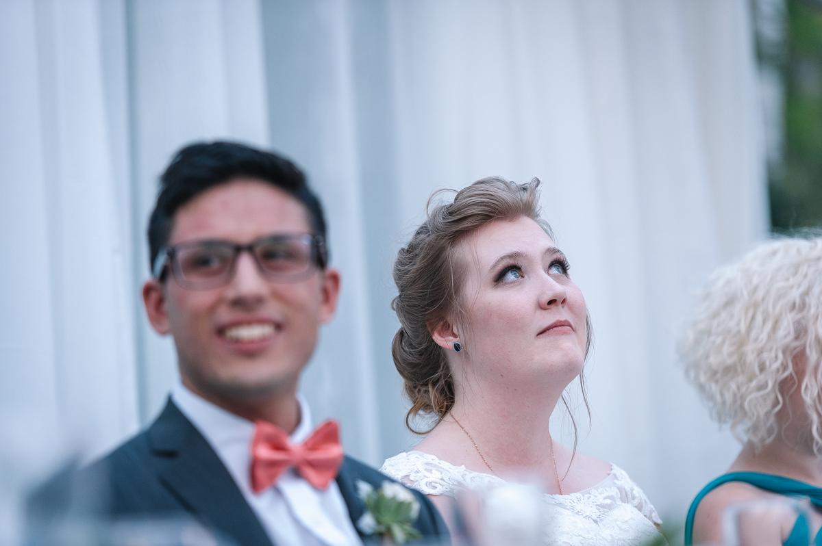 Shannon+Blair_Wedding_Cielo's(C)-042.jpg