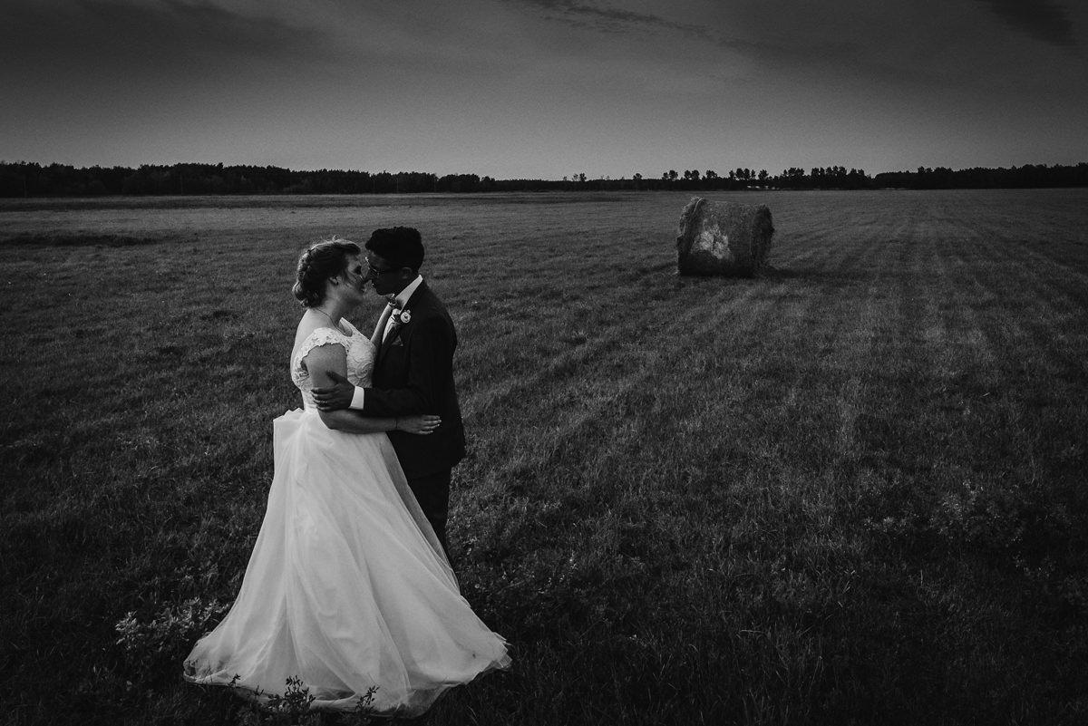 Shannon+Blair_Wedding_Cielo's(C)-048.jpg